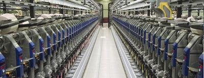 textileequipment